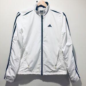 Adidas Clima365 Windbreaker